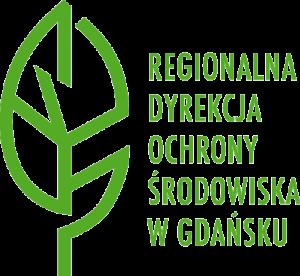 4_-RDOŚ-Gdańsk1 (1)