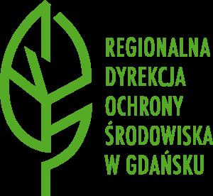 4_ RDOŚ Gdańsk