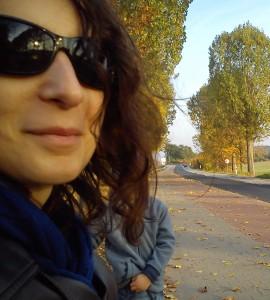 Renata Rybczyńska