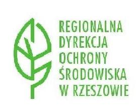 rdos-rzeszow